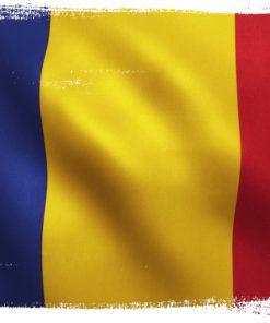 Rumänisch