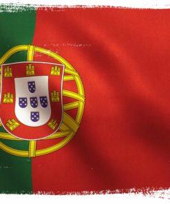 Portugiesisch -> Deutsch